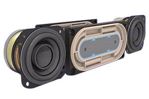 Bluetooth-Speaker-Case-9