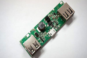 Circuit-board-case-2