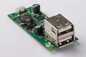 Circuit-board-case-4
