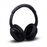 Best wireless noise cancelling headphone