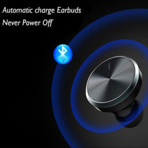 best car bluetooth never power off
