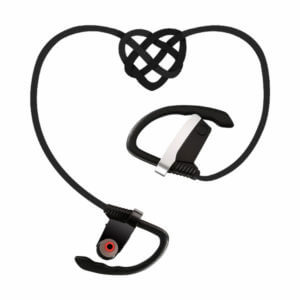 best earbuds for running care