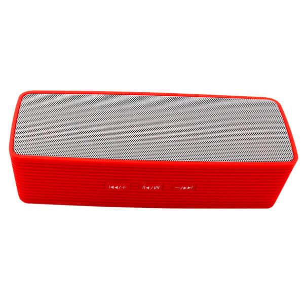 cheap bluetooth speakers