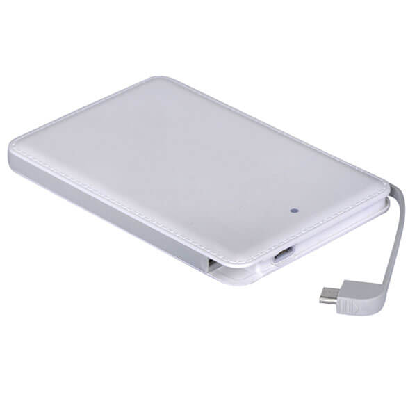 power bank china manufacturer charging port show