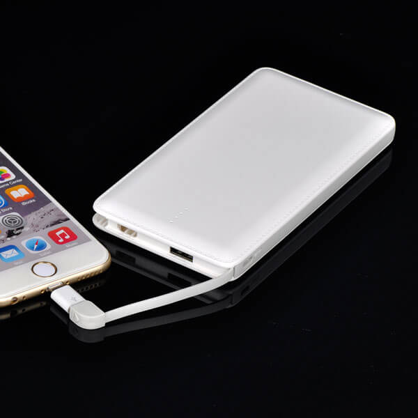 power bank factory product charge for iPhone