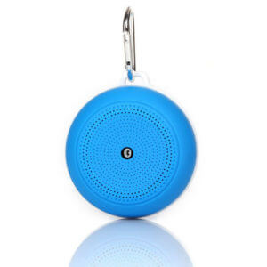 wholesale bluetooth speakers