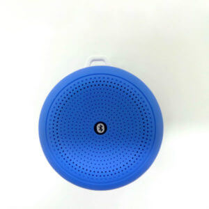 wholesale bluetooth speakers front