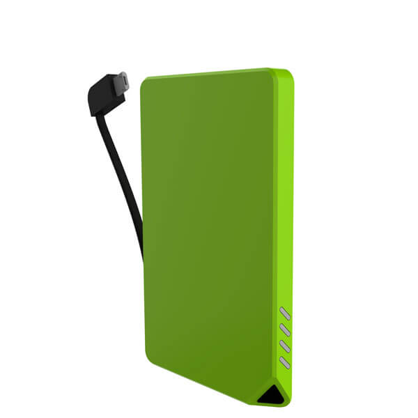 wholesale-power-bank-green-color-stand