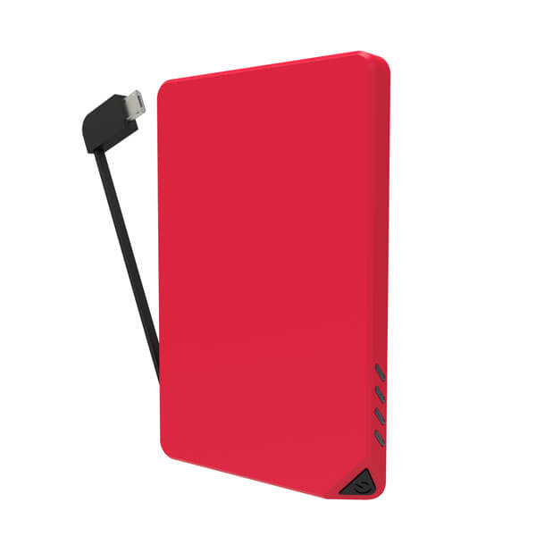 wholesale-power-bank-red-color