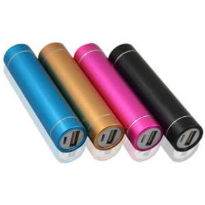 wholesale power banks