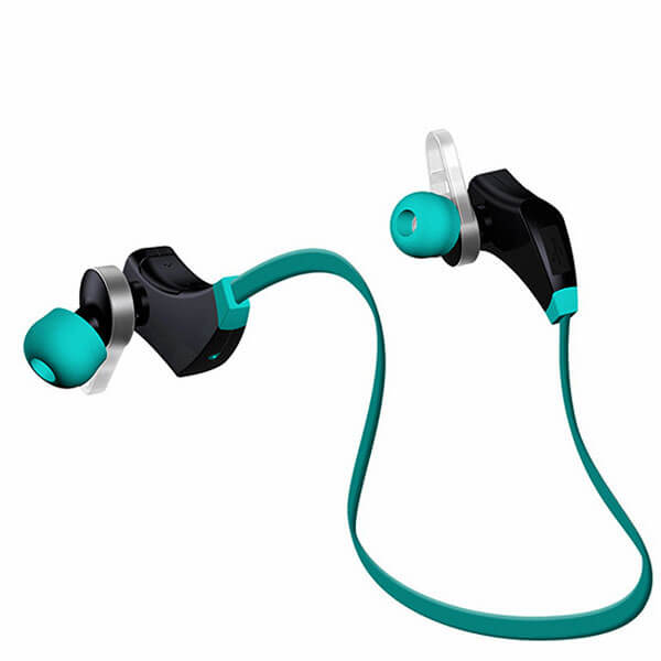 wireless headphones for running full show