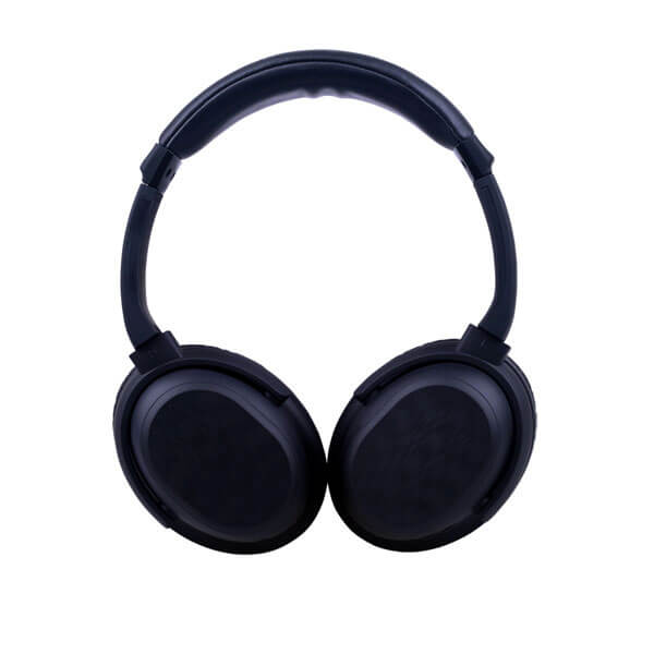wireless noise cancelling headphones twist