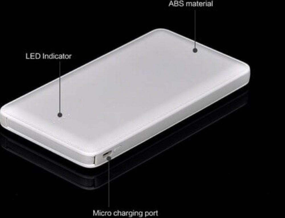 External Battery Pack Tips: Learn How to Care for Your Power Bank