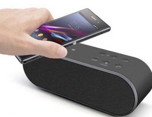 Simple & Effective Tricks on How to Solve Home Audio Bluetooth Speakers Pairing Failure/Problems
