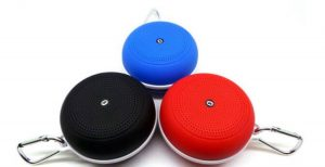 bluetooth-speaker-with-clip
