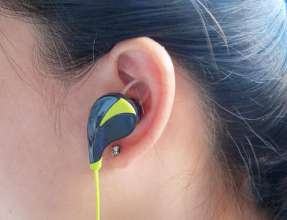 What are the Best Bluetooth Earbuds?
