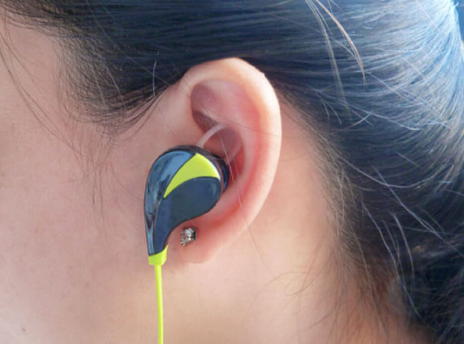 ear-fit-different-earbuds